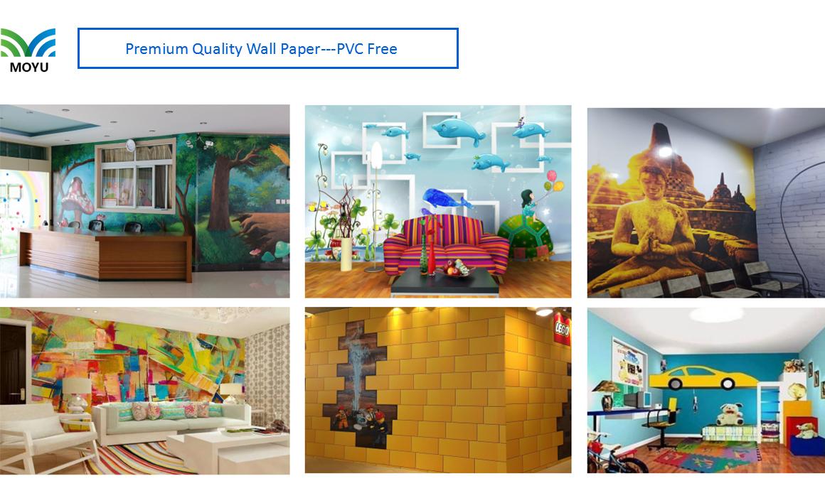 简单分享下内墙网格布的施工方法