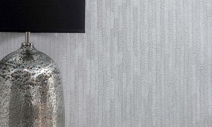 银点粗砂纹墙纸