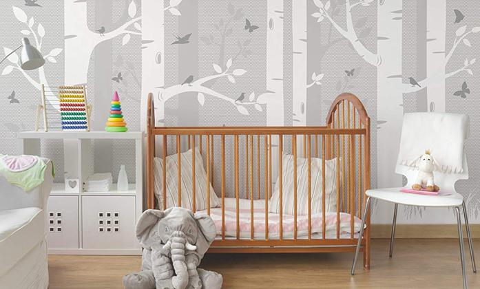 外墙网格布生产专注于质量和绿化